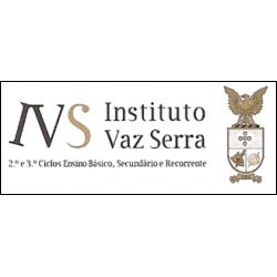 Instituto Vaz Serra
