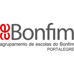 Agrupamento de Escolas do Bonfim / Portalegre