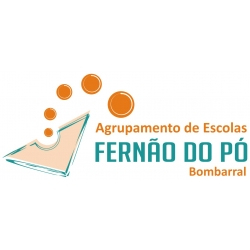 Agrupamento de Escolas Fernão do Pó / Bombarral