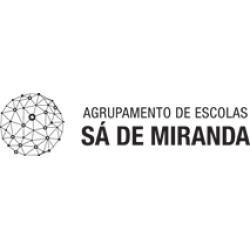 Agrupamento de Escolas de Sá de Miranda