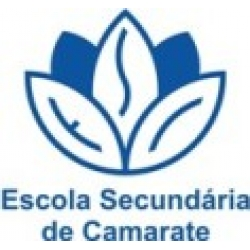 Escola Secundária de Camarate