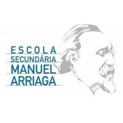 Escola Secundária Manuel Arriaga