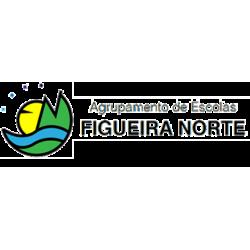 Agrupamento de Escolas Figueira Norte