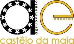 Escola Secundária do Castelo da Maia