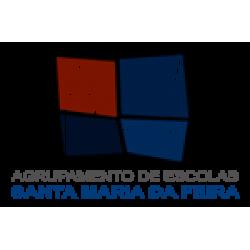 Agrupamento de Escolas Santa Maria da Feira
