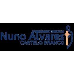 Agrupamento de Escolas Nuno Álvares - Castelo Branco