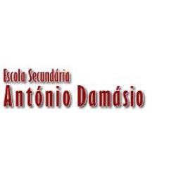 Escola Secundária António Damásio
