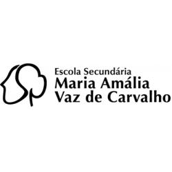 Escola Secundária Maria Amália Vaz de Carvalho