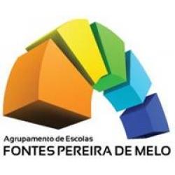 Agrupamento de Escolas Fontes Pereira de Melo
